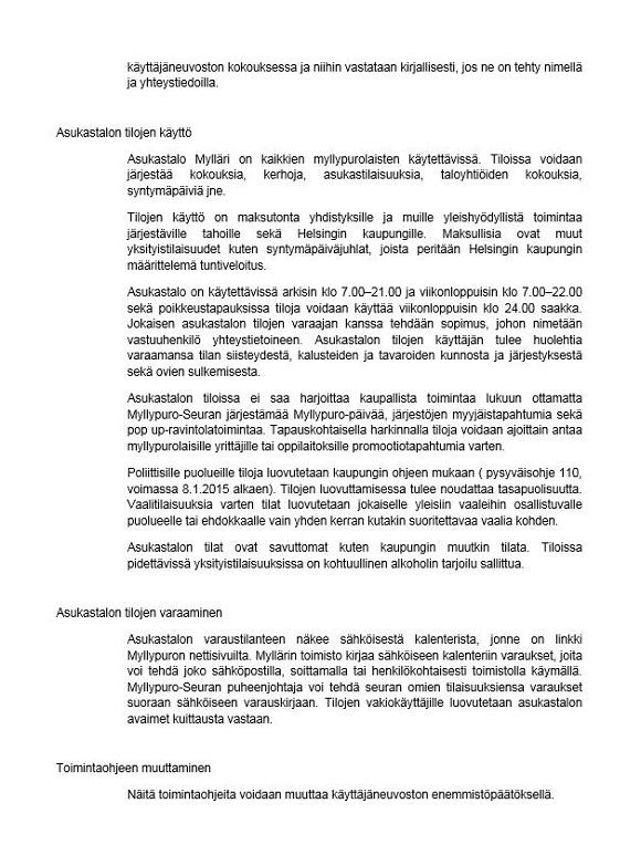 käyttäjäneuvosto sivu 2