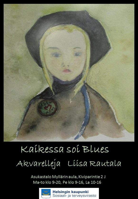 Liisa Rautala powerpoint pieni
