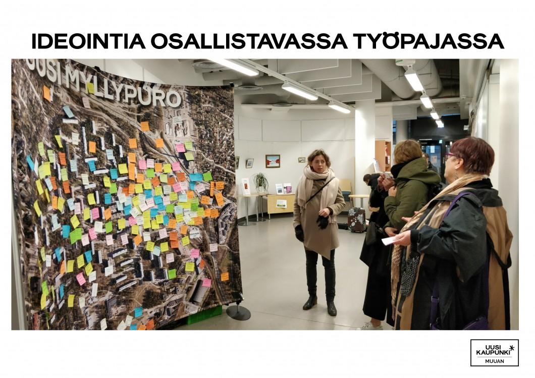 2017 11 01 MUUAN Luuppi3 1060x749