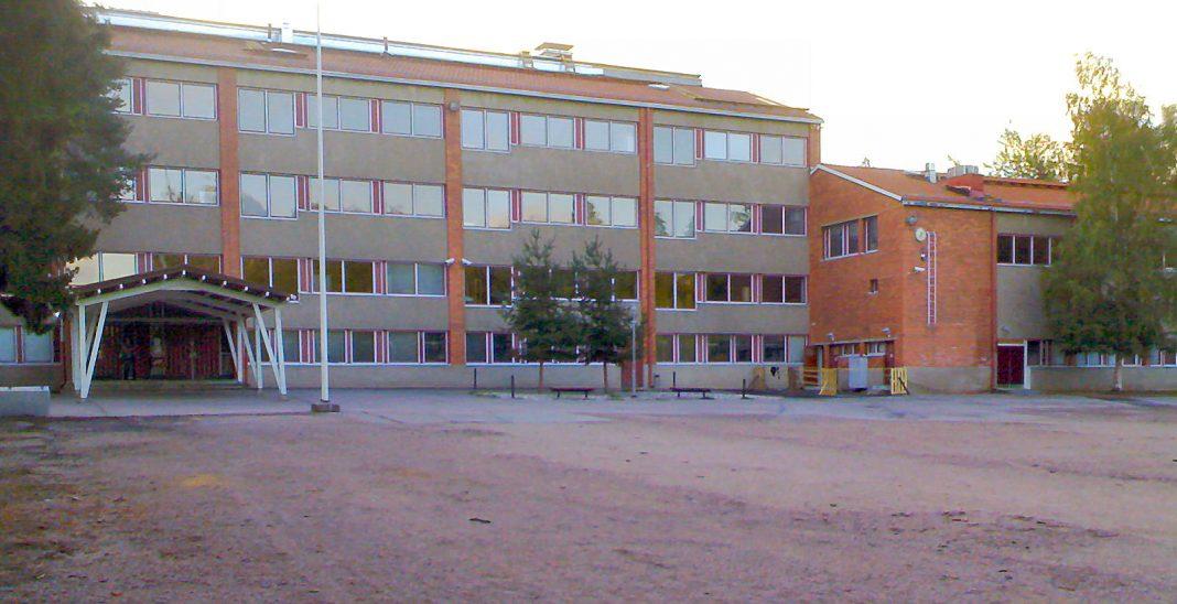 koulu1