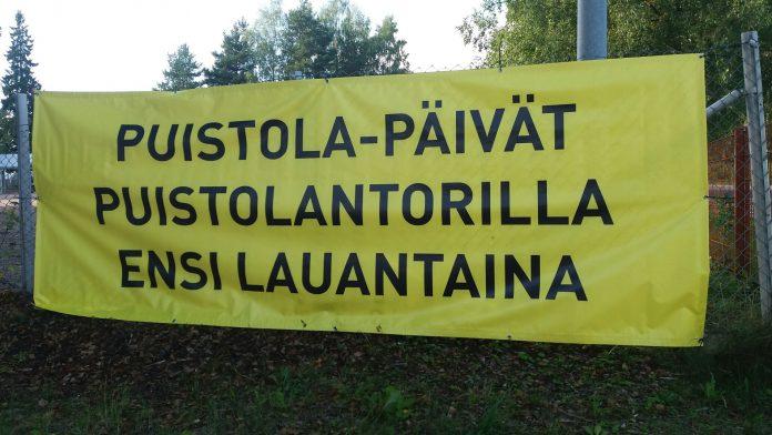 Banderolli
