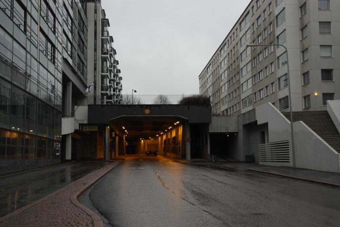 21 Mallask tunneli 0786