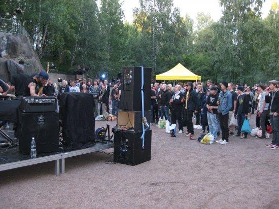 kylajuhlat9_japanilainen_puisto_kuva_johanna_aydemir.jpg