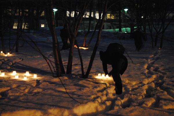 kynttilapuisto_roihuvuori.jpg