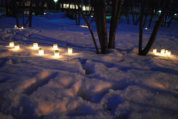 kynttilapuisto_roihuvuori2.jpg