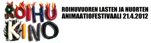roihukino blog3