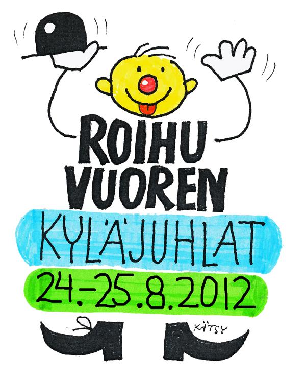 Kylajuhla logo2012 web