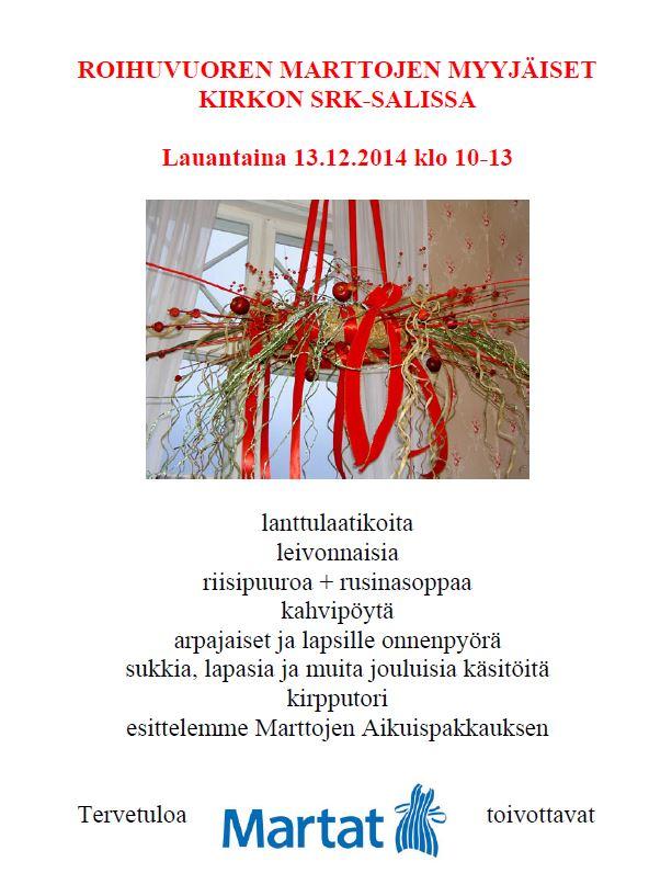 Martat_joulu.JPG