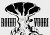 Roihuvuori-seura logo 2