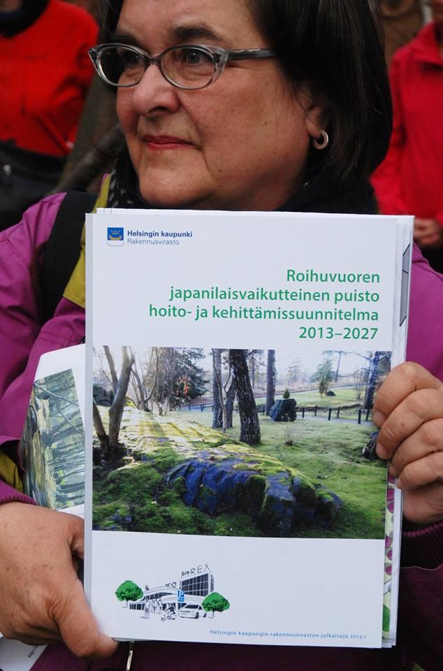 julkaisu kuva Pekka Mäkelä