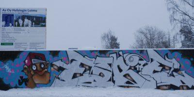 Kuva Pekka Mäkelä - AITA 3 1 2017 DSC 0012 2 400x200
