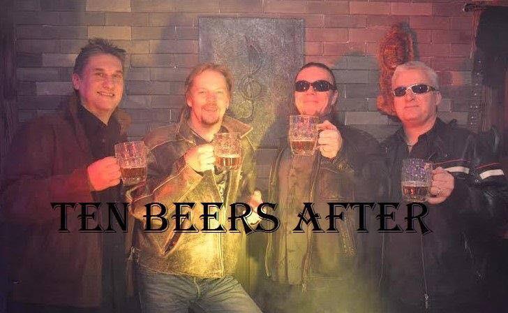 ten beers after