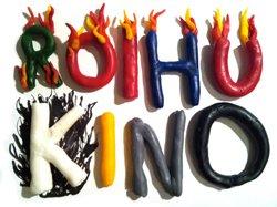 2016 08 RoihuKino 1
