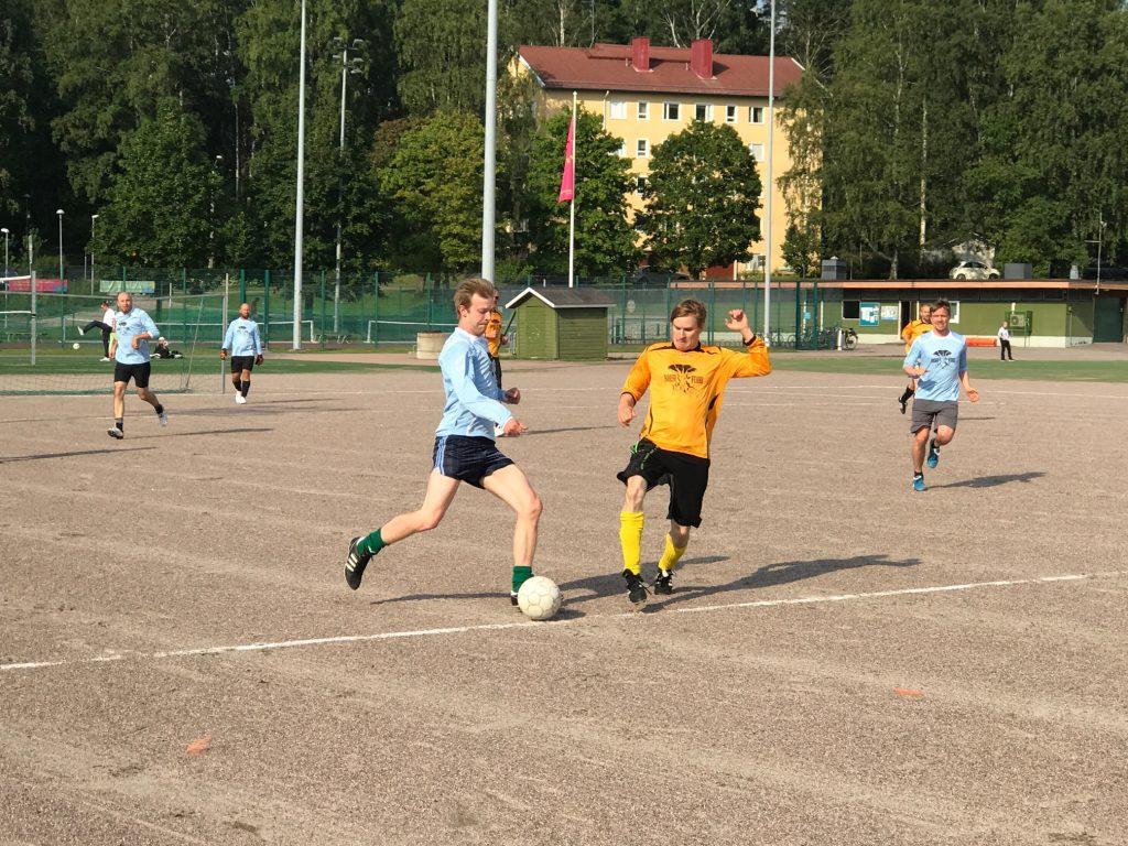 2017-08 Roihuvuoren jalkapallo-ottelu kuvat 4