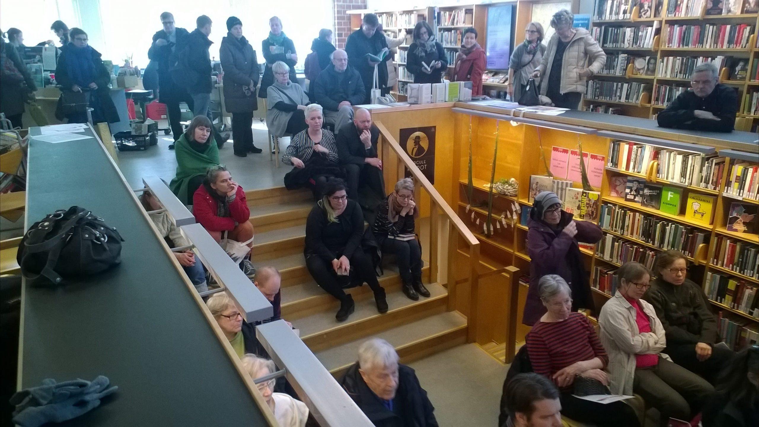 kirjasto 1 20180317 WA0010