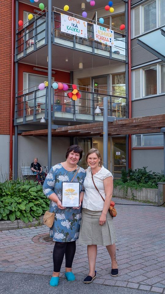 2019 08 Aydemir 3 Kaukiainen