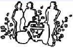 Savela seuran logo