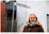 Johanna Lehtonen YLE