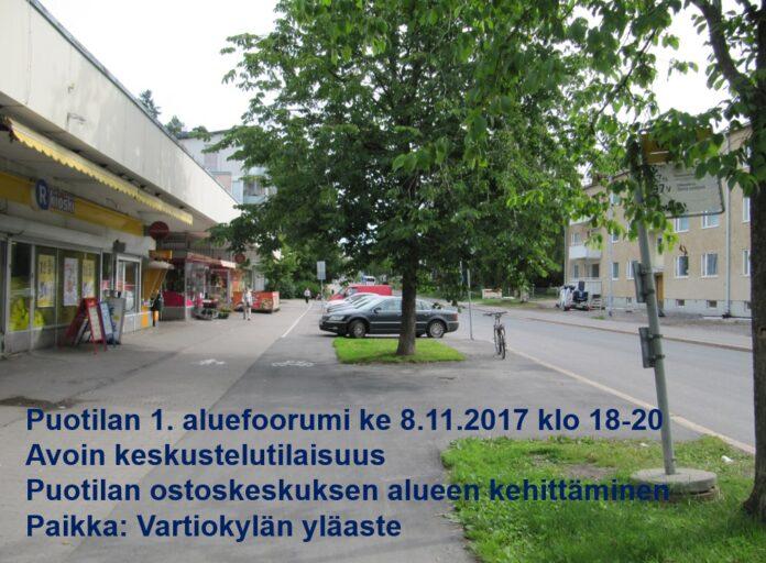 aluefoorumin kansi 2017 11
