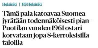 Puotilan ostari hs otsikko 2019 02