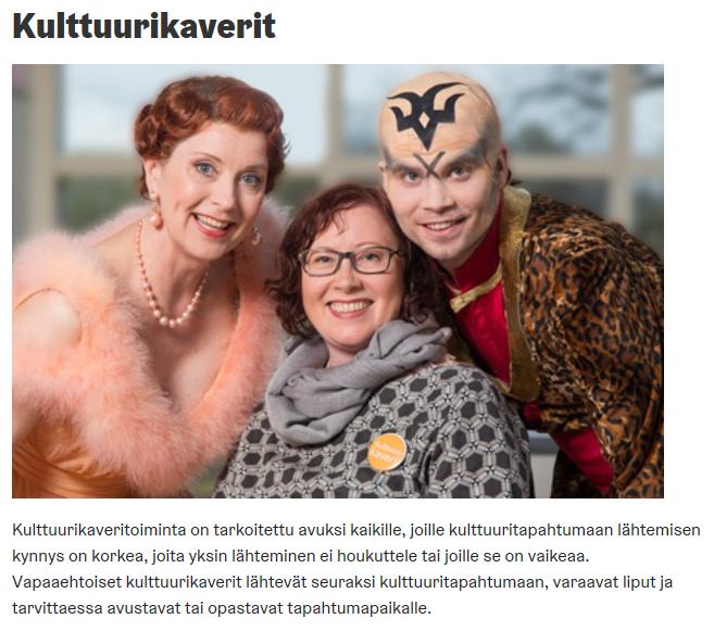 Kulttuurikaverit2019
